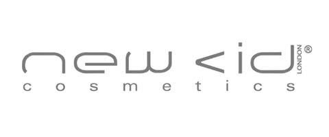 logo05